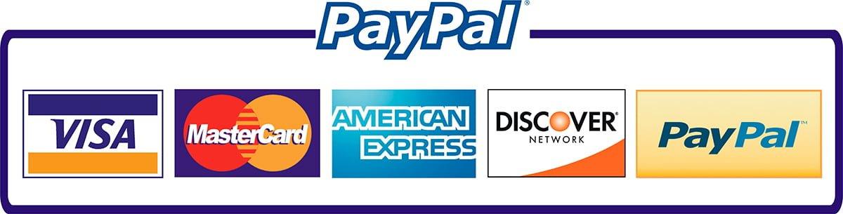 paypal-credit-card-generator-1